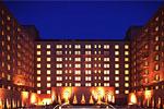 高級リゾートホテル法人会員(エクシブ)