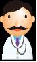 彦根中央病院への入院日の変更や取り消し